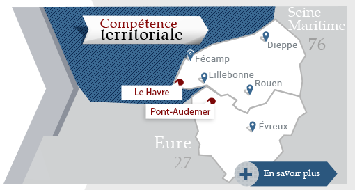 carte competence
