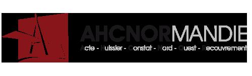 SELARL AHCNOR Huissiers de Justice à Le Havre en Seine Maritime (76)